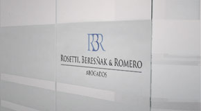 RBR estudio