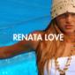 Renata Love