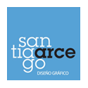 Santiago Arce