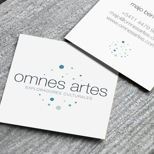 Omnes Artes