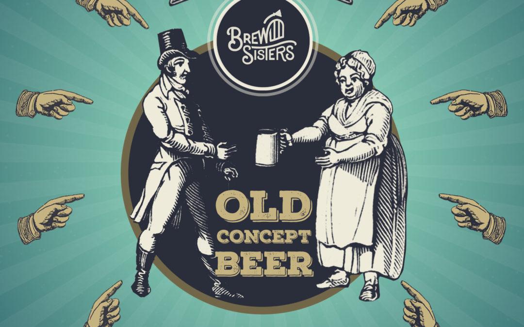 Brew Sisters