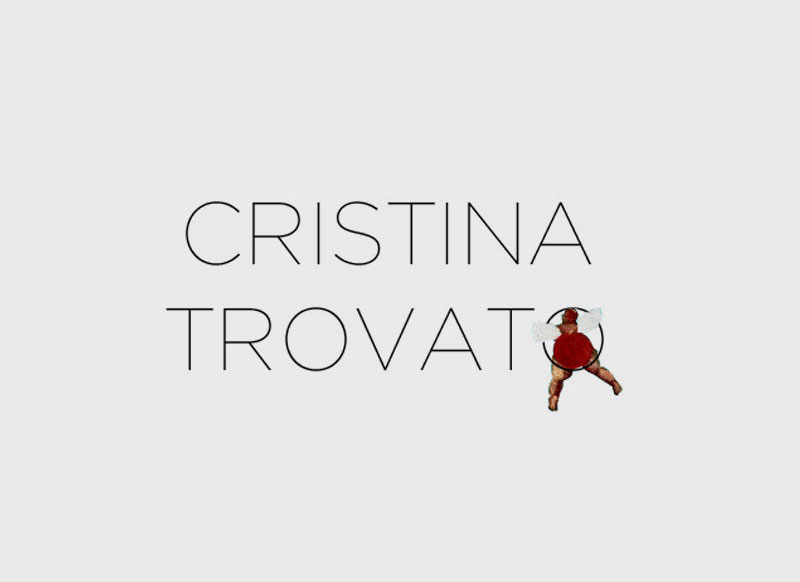Crisrina Trovato